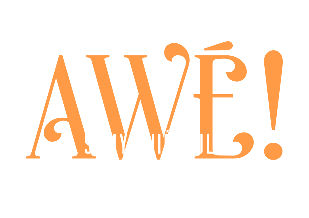 Awé Prochaien album de Samy Thiebault